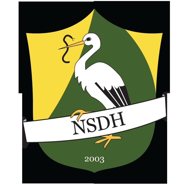 NSDH – Navigators Studentenvereniging Den Haag